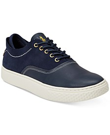 Men's Thorton Performance Sneakers