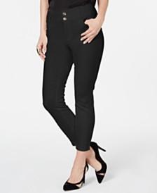 Thalia Sodi Skinny Jeans, Created for Macy's