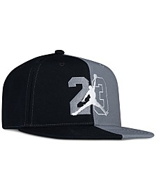 Jordan Big Boys Deconstructed 23 Cap