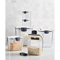 Deals on Martha Stewart Collection 6-Pc Bakery Set