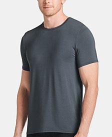 Jockey Men's Supersoft Undershirt, Created For Macy's
