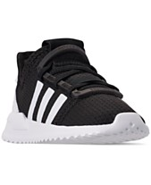 ce5a932e1 adidas Toddler Boys' U_Path Run Athletic Sneakers from Finish Line