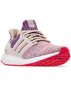 1fcde3f2 adidas Women's UltraBoost Running Sneakers from Finish Line