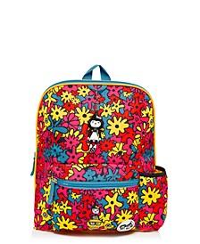 Storsak Babymel Zip & Zoe Kids  3+ Backpack
