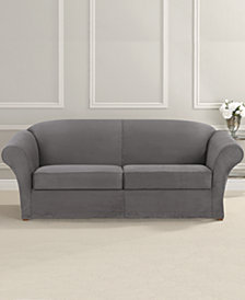 Sure Fit Slipcover Collection