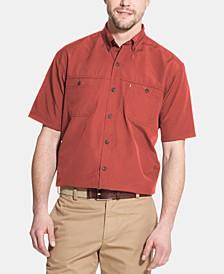 Men's Bluewater Bay Shirt