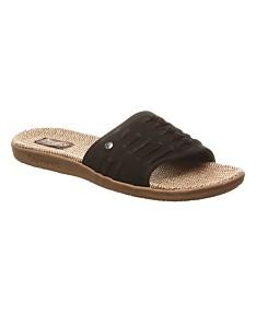 bf0212b703b Bearpaw Boots, Shoes - Macy's