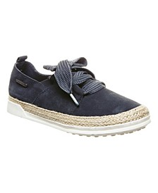 Women's Billie Sneakers