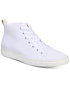 Men's Sonny High-Top Sneakers, Created for Macy's