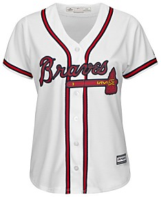 size 40 99ae2 b2a0b Atlanta Braves Sport Fan T-Shirts, Tank Tops, Jerseys For ...