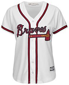 size 40 e60ba fe1f2 Atlanta Braves Sport Fan T-Shirts, Tank Tops, Jerseys For ...