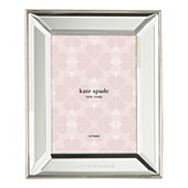 Kate Spade Picture Frames Macy S