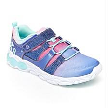 Toddler & Little Girls SR Casual SR Katie Sneakers