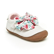 Baby & Toddler Girls Soft Motion SM Esme Closed Toe