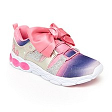 Toddler & Little Girls SR Casual SR Katie Sneakers