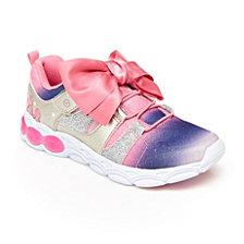 Stride Rite Toddler & Little Girls SR Casual SR Katie Sneakers