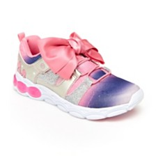 Stride Rite Toddler & Little Girls SR Casual SR Katie Sneakers