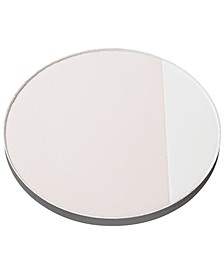 Maifanshi Pressed Powder (Refill), 0.46 oz.