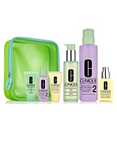 430dd4fd472 Clinique 7-Pc. Great Skin Everywhere Skin Care For Dry Skin Set
