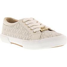 Michael Michael Kors Little & Big Girls Ima Rebel Sneakers