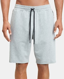 Calvin Klein Statement 1981 Men's Shorts