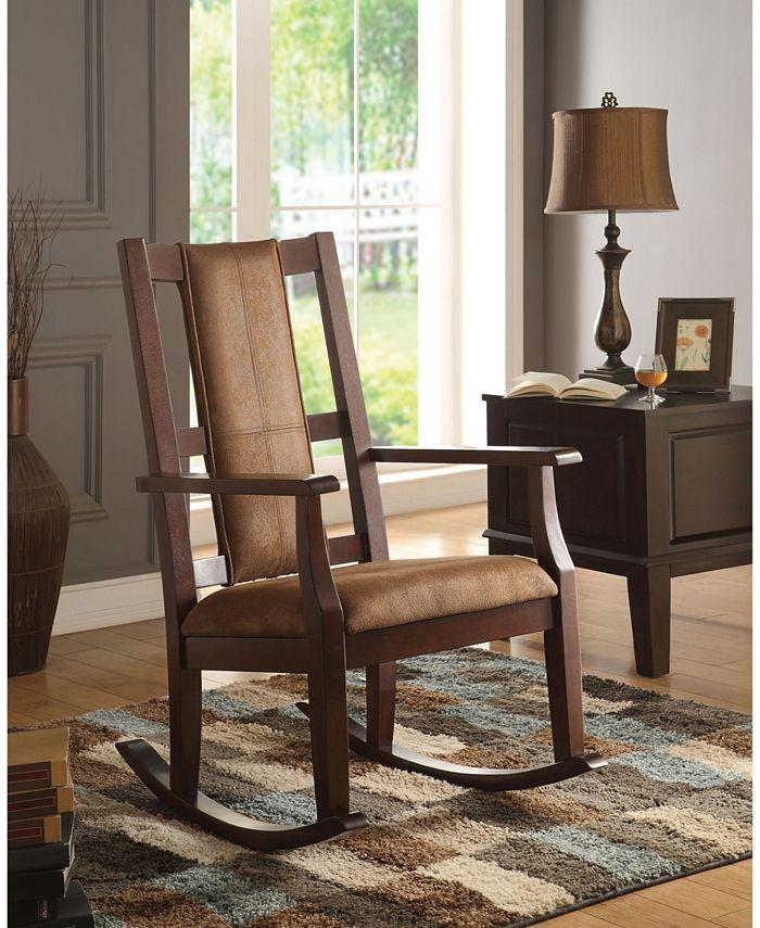 Acme Furniture -