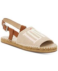 Ellen Degeneres Skylin Sandals