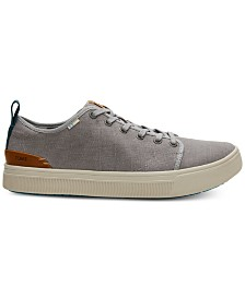 TOMS Men's TRVL Lite Low-Top Sneakers