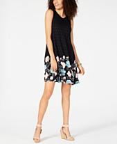 289e1e932c1 Dresses for Women - Shop the Latest Styles - Macy s
