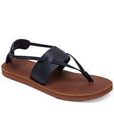 Roxy Shawna Sandals