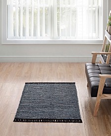 VCNY Home Flatweave Scatter Accent Rug Collection