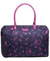 c184c2ffe6 coach duffle bag - Shop for and Buy coach duffle bag Online - Macy s