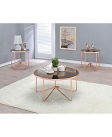 Alivia Coffee Table