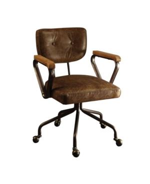 Hallie Executive Office Chair