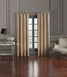 Waterford Anora Curtains