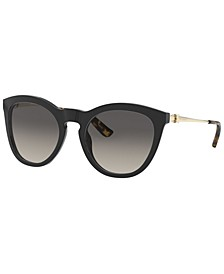 Sunglasses, TY7137 54