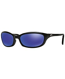 Polarized Sunglasses, HARPOONP