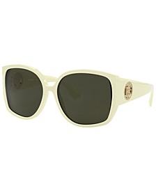 Sunglasses, BE4290 61