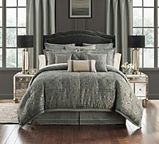 Dimitrios Bedding Collection
