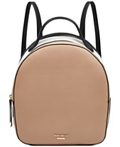 3da7b5514d Nine West Yazmina Edyta Backpack