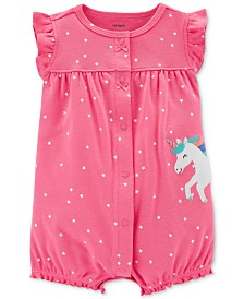 99a713d06 Rompers Carter s Baby Clothes - Macy s