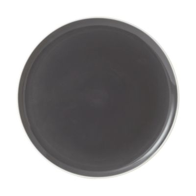 Royal Doulton Exclusively for Bread Street Slate Round Platter