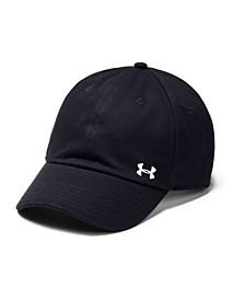 Favorite Cap