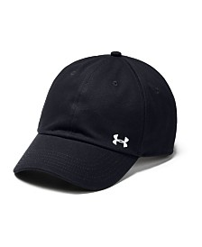 Under Armour Favorite Cap