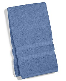 "16"" x 30"" Elite Hygro Cotton Hand Towel, Created for Macy's , Sold Individually"