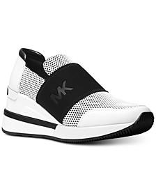 Felix Trainer Sneakers