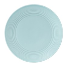 Royal Doulton Exclusively for Gordon Ramsay Maze Salad Plate