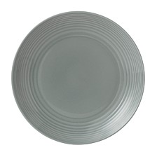 Royal Doulton Exclusively for Maze Dinner Plate