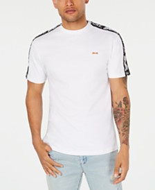 Le Tigre Mulberry T-Shirt