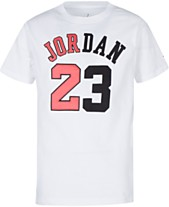 6c1815e7085 jordan clothing - Shop for and Buy jordan clothing Online - Macy's